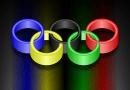 Tregua Olímpica ¿Paraban las guerras los Juegos Olímpicos?